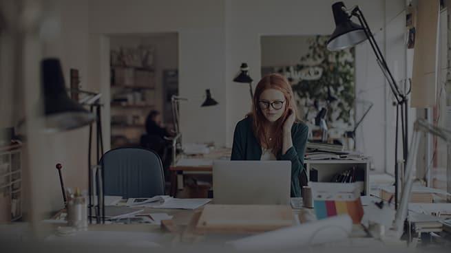 Создание портала онлайн консультаций