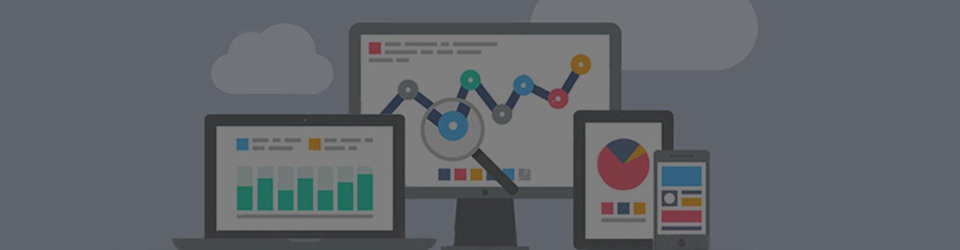 Автоматизация бизнеса CRM